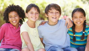 Lansdale Area Family YMCA summer camp